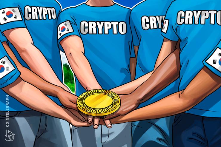 La Korean Blockchain Association rivela delle normative di autoregolamentazione per i 14 exchange membri