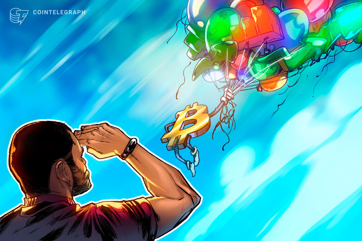 BitPay Has No Current Plans for Bitcoin's Lightning Network, Seeing Growth in Stablecoin Use