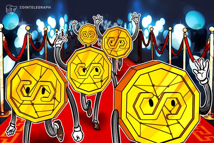 Circle Releases USDC APIs for Crypto Mass Adoption