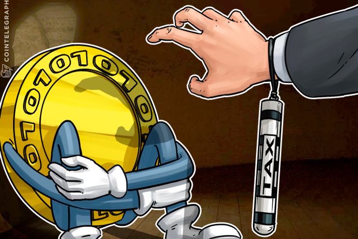 Cryptocurrency is Hybrid Financial Instrument but Should Not Have Special Treatment