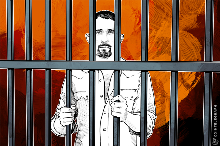 Ex-Federal Agent Faces 20 Years in Prison for Bitcoin Theft