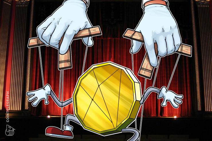 Studie: Marktmanipulation durch Bots auf dezentralen Börsen weit verbreitet