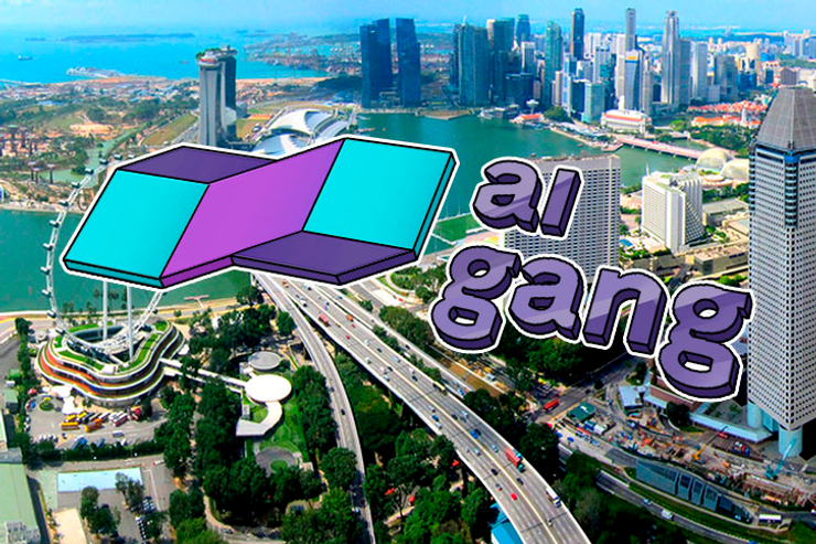Aigang Network Rewrites Future of Smartphone Battery Insurance with Launch of Blockchain Protocol Demo App