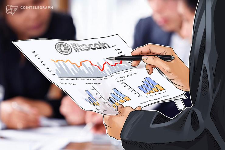 LitePay soluções em pagamentos cancela operações, fundação Litecoin se desculpa pelo otimismo