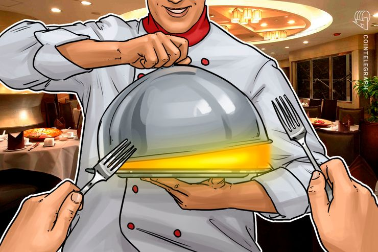 BitMEX Releases Fork Monitoring Tool in Run-Up to Bitcoin Cash Hard Fork