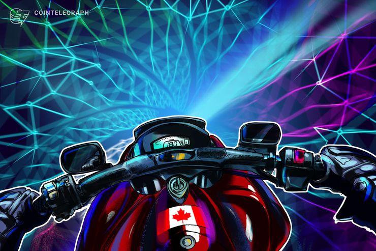 Regulador do Quebec pede que investidores em empresas blockchain que não estejam em conformidade se apresentem