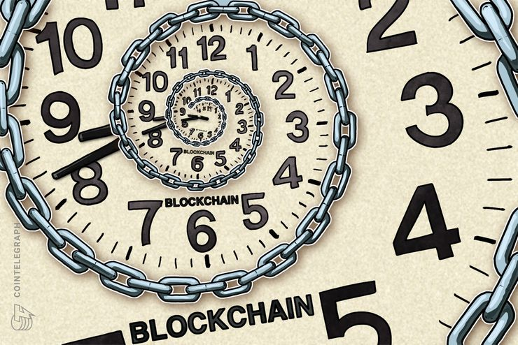 "Il giornale ""The Big Issue"" lancia una piattaforma blockchain per promuovere l'impact investing"