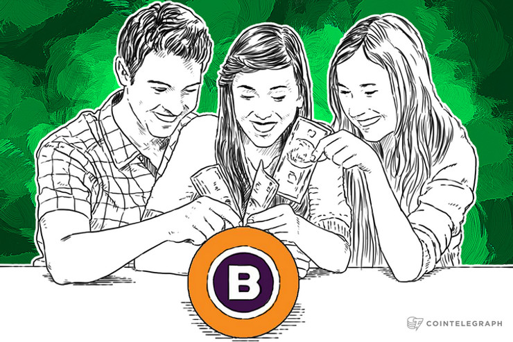 Bitreserve Raises US$9.5 Million in Second Largest Crowdfunding Round in the Digital Currency Sector