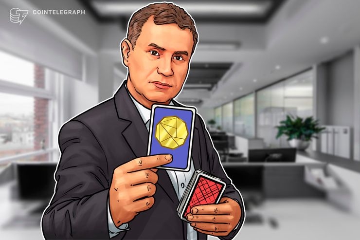 Testimony Preview: 'Dr. Doom' Nouriel Roubini to Take on Crypto at US Congress Hearing Today