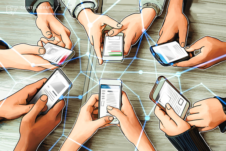 US Regulator FCC Eyes Blockchain in Wireless Spectrum Management Shake-Up