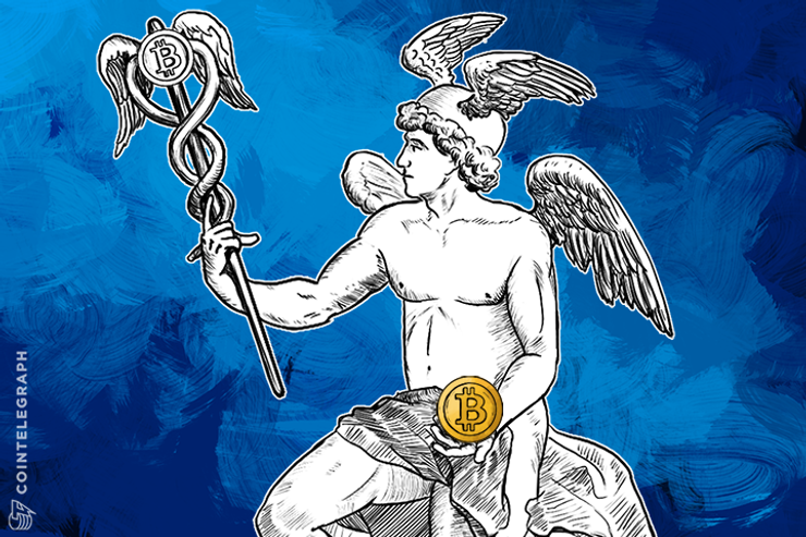 How to Fight Capital Controls in Greece