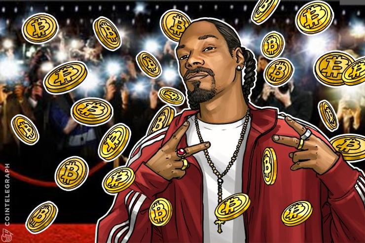 Top 10 poznatih pristalica bitkoina