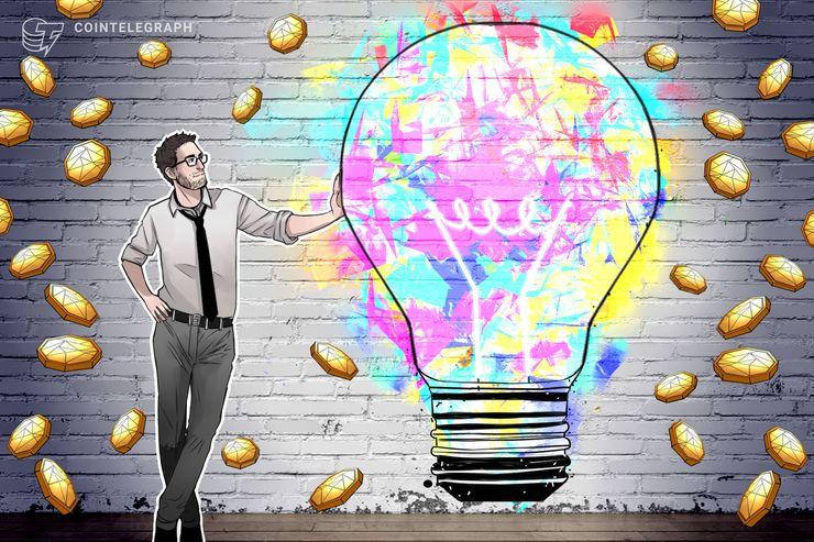 Frankfurter Blockchain-Startup Agora Innovation sichert sich 750.000 Euro