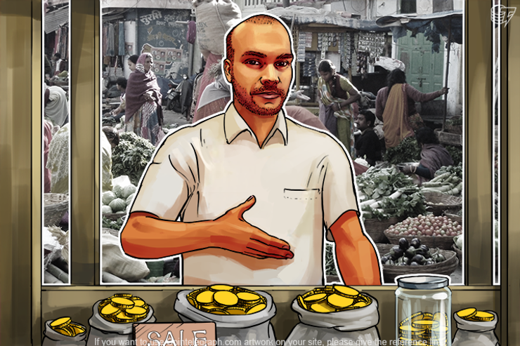 Legal Limits with Remittances in India Affect Synergies with Bitcoin and Blockchain