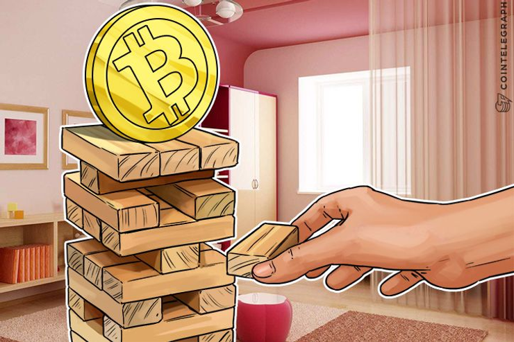 BitMEX Exchange Joins SegWit2x Opposition, Confirms Zero Support