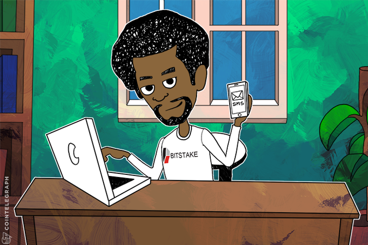 Native Startup Offers Crypto Remittance Service to Nigerians