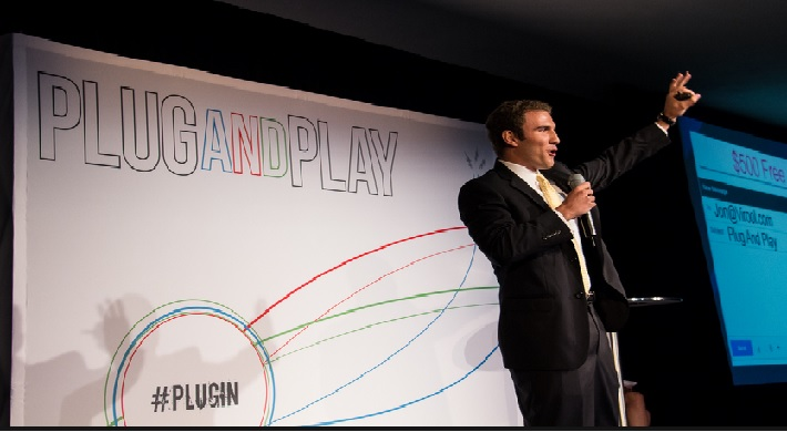 Plug and Play Expo 2013 to Promote Bitcoin Startups