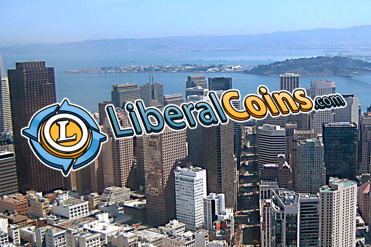 Launching Today: Liberalcoins.com – the First One-Stop-Shop for Cryptocurrency Trading