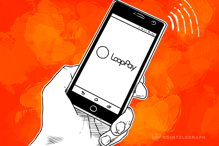 Samsung to Acquire LoopPay to Compete With Apple Pay