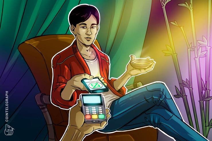Mais de 5 milhões de comerciantes em toda a Tailândia agora aceitam pagamentos com a criptomoeda Zcoin