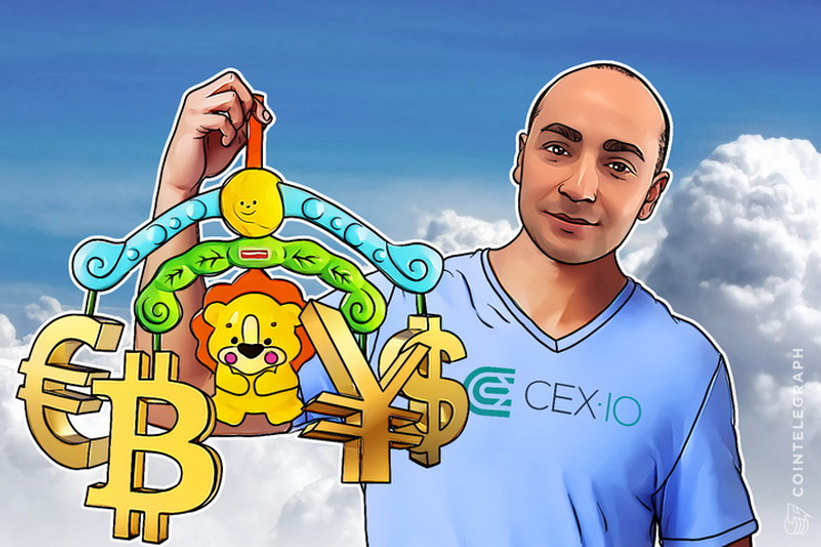 Bitcoin Exchange Trends 2016: Cheap Deposits, Instant Withdrawals and Margin Trading