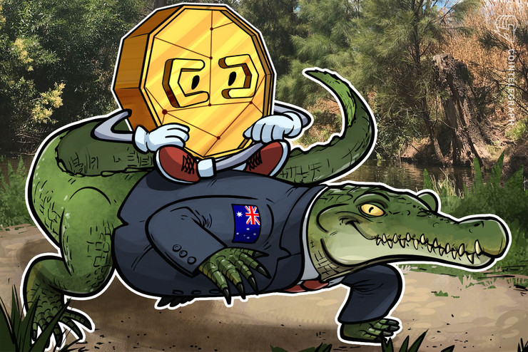 Australian Tax Watchdog Contacting Crypto Holders to 'Remind Them' to Pay Up