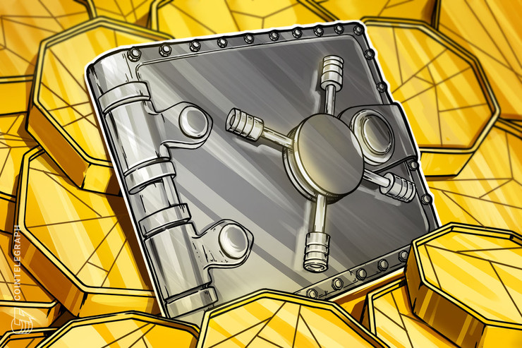 Ledger Provides Secure Wallet Management Solution to Regulated Canadian Crypto Exchange