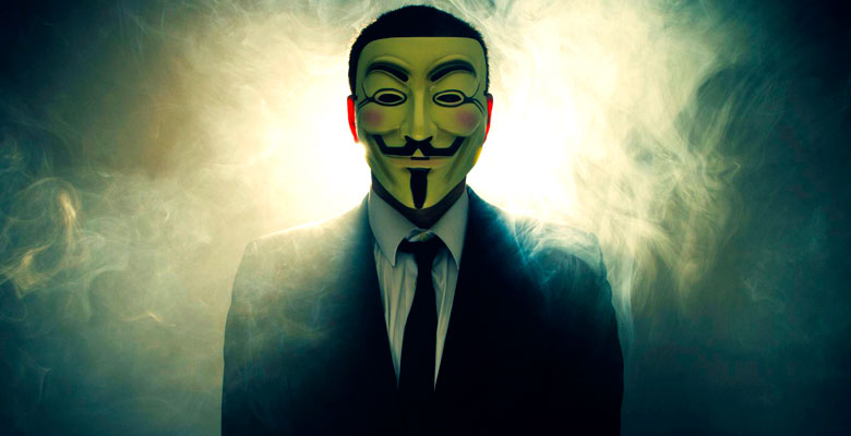What Does Silks Road and Satoshi Nakamoto Have in Common?