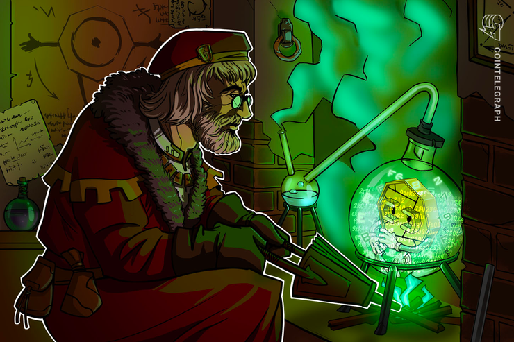 2019 to 2020: Insiders, Outsiders and Experimenters in Crypto Regulation, Part 1