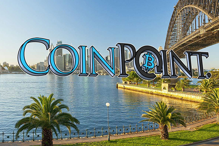 The Cryptocurrency Media Market Leader CoinPoint Launches Free Bitcoin Campaign