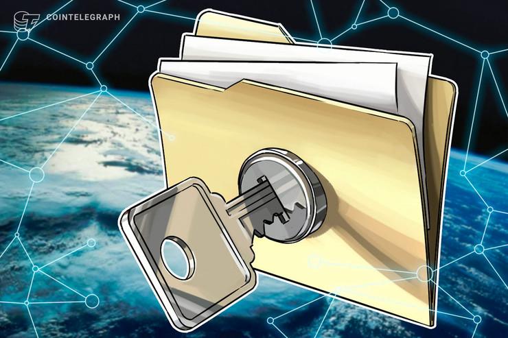 Registro de empresas de Malta irá funcionar com sistema baseado em blockchain