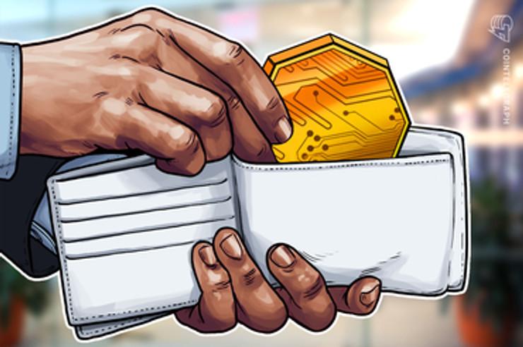 그라운드X, 3월중 웹용 암호화폐 지갑 출시