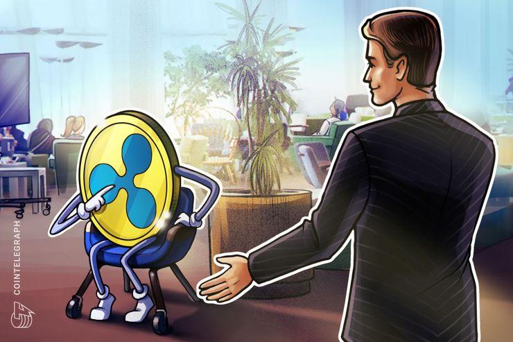 Wiener Fintech-Startup setzt für Geldtransfers auf Ripple
