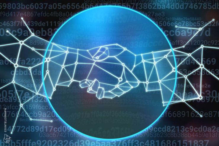 R3 und LBBW-Tochter Targens kooperieren bei Blockchain-Plattform Corda