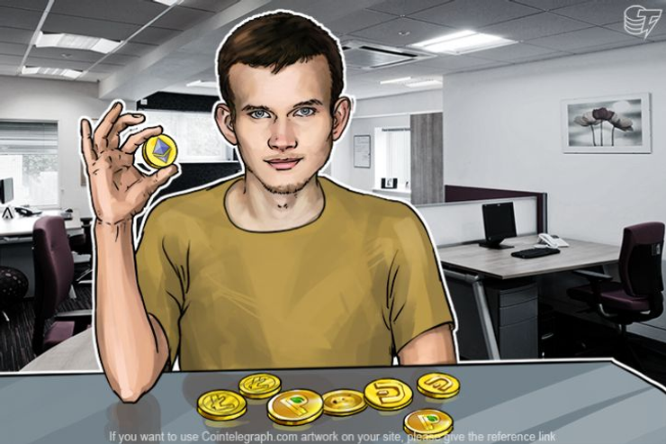Daily Altcoin Price Analysis: Always Expect the Unexpected