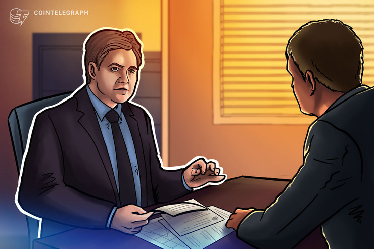 Bitcoin SV Prices Soar After Craig Wright Claims Access to a Bitcoin Fortune thumbnail