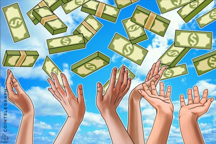 Network Costs Bite As LocalBitcoins Introduces Deposit Fees