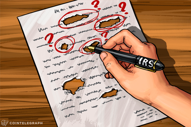 Are Bitcoin Tax Records Ever Optional With IRS? Expert Blog