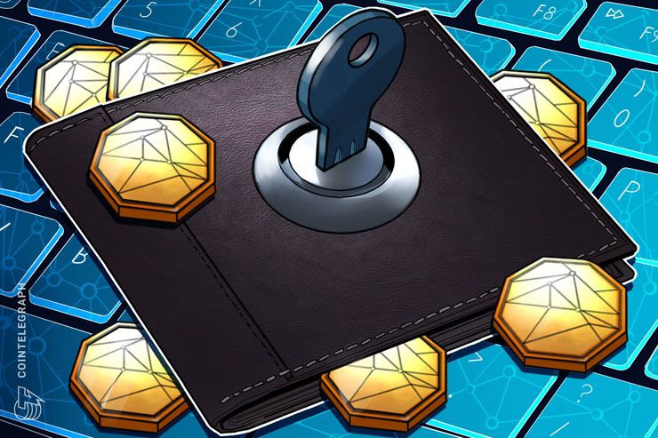 Report: QuadrigaCX Founder May Have Stored Private Keys on Paper in Safety Deposit Box