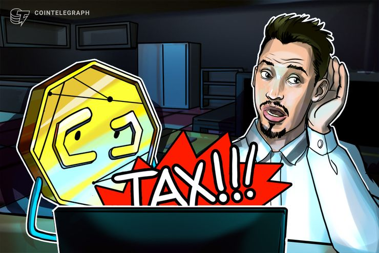 Chilean Taxpayers Must Report Cryptocurrency Profits to Chilean IRS: Local Media