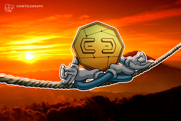 Bitcoin Continues to See Negative Corrections After Breaking $9,000, US Stocks Tumble