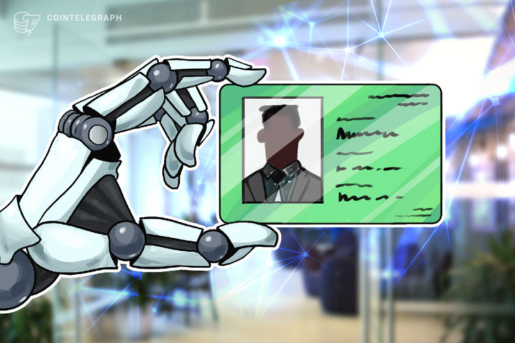 Sierra Leone Aims to Finish National Blockchain ID System in Late 2019