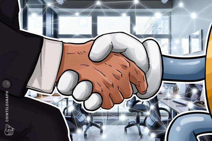 Peter McCormack e Anthony Pompliano acreditam que governos estão acumulando Bitcoin