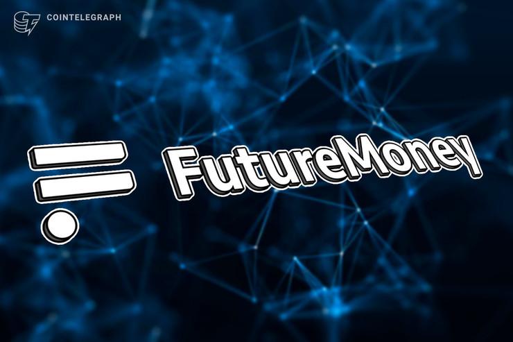 Asset Management Platform FutureMoney Expands by Acquiring Clipper