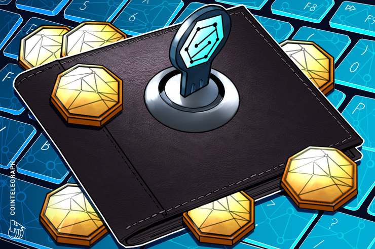 IT Security Company Partners With Exchanges and Wallets to Block Usage of Stolen Crypto