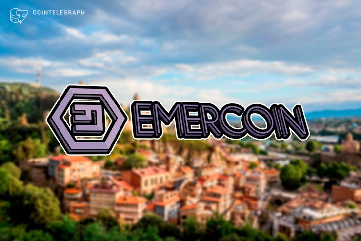 Emercoin Blockchain Solution Combats Global Manipulation Epidemic in Education Sector