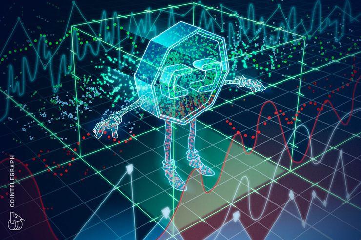 Analizarán en un webinar la regulación y el uso de criptomonedas en México y Latam