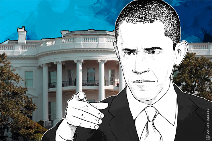 US Presidential Order Allows the State to Confiscate Crypto Holdings 'Without Prior Notice' (Op-Ed)