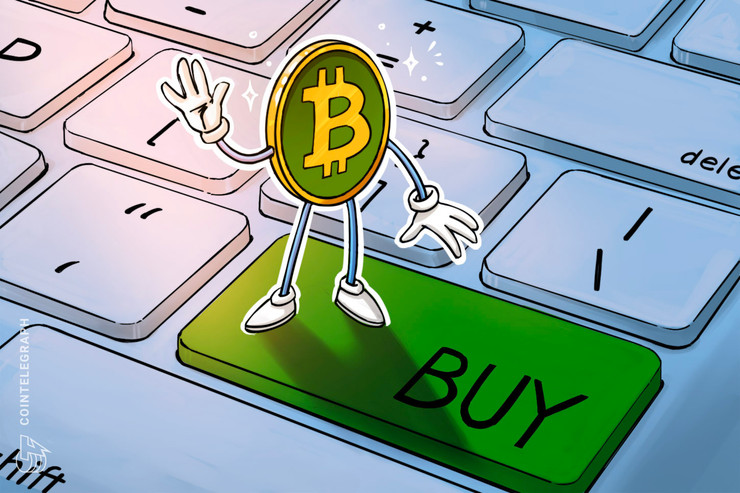 How to buy Bitcoin Cash: A beginners guide for buying BCH