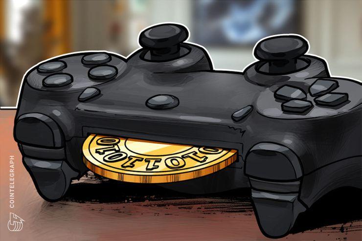 Empresa de hardware para juegos Razer lanza sistema de lealtad basado en tokens y minero de escritorio